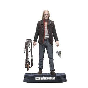 FIGURINE - PERSONNAGE Figurine The Walking Dead : Dwight