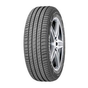 PNEUS AUTO PNEUS Eté Michelin Primacy 3 225/45 R17 94 W Touri