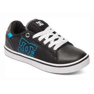 Chaussures de tennis Dc Shoes Lynx Vulc Mid Tx Se