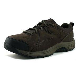 chaussures de randonnée new balance