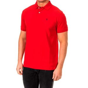 POLO Vêtements homme Polos Hackett London Hm561350