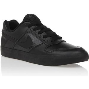 BASKET MULTISPORT NIKE Baskets SB Delta Force Vulc - Homme - Noir et