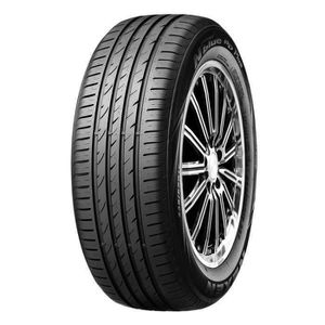 PNEUS AUTO Nexen N blue HD Plus 205-50R16 87V