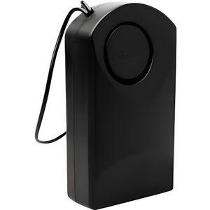 ALARME AUTONOME Chien électronique Tactile antivol contre alarme