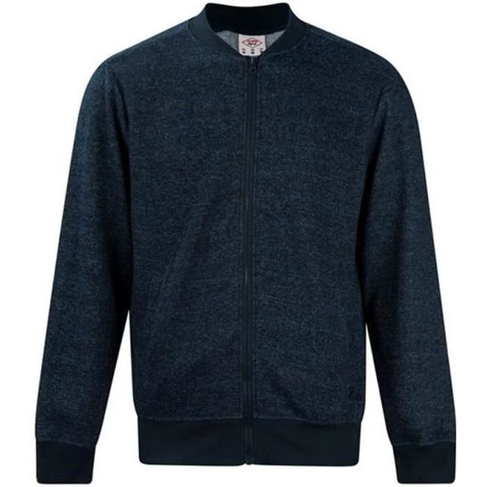 LEE COOPER Veste Sweat Homme