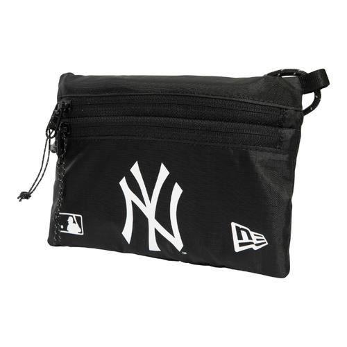 Sacoche New Era MLB Mini New York Yankees - noir - TU