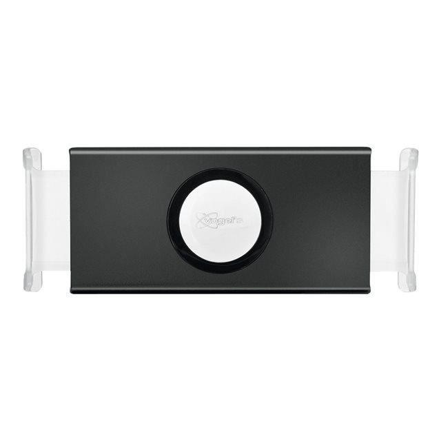 Fixation Universelle Tablette Vogel's TMM 1000