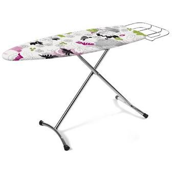 Astoria rt102a table repasser achat vente table repasser astoria tabl - Table a repasser astoria ...
