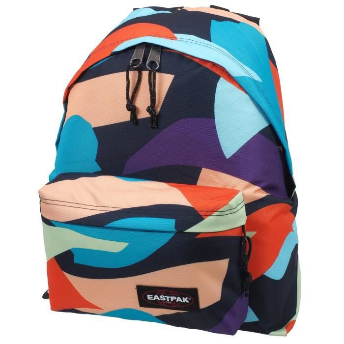Bird Padded Nor Divers Ou Uni B Eastpak Collège Sac À Dos Fish 9DHWE2I