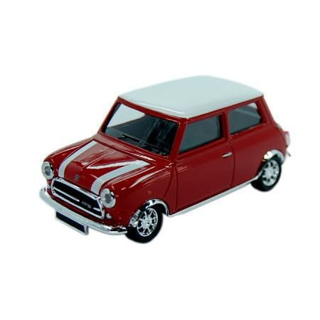 innocenti mini cooper 1966 1 43 solido achat. Black Bedroom Furniture Sets. Home Design Ideas
