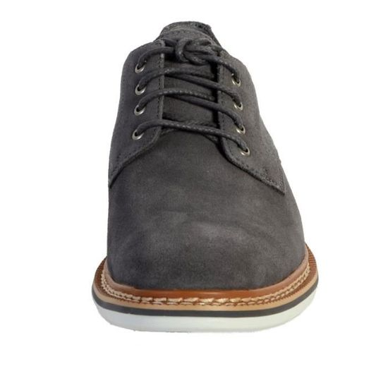 chaussures timberland naples