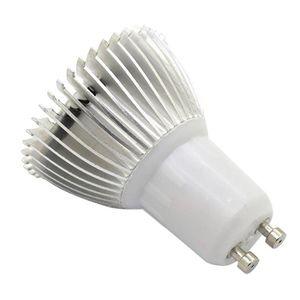 ECLAIRAGE DE MEUBLE E27 E14 GU10 4W 28 LEDPlant grandir Ampoule hydrop