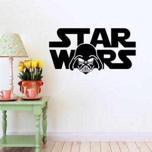 rideau star wars achat vente rideau star wars pas cher cdiscount. Black Bedroom Furniture Sets. Home Design Ideas