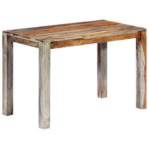 TABLE À MANGER SEULE Table à manger 2 à 4 personnes - Style campagne ch