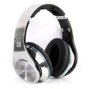 casques bluetooth achat vente pas cher cdiscount. Black Bedroom Furniture Sets. Home Design Ideas