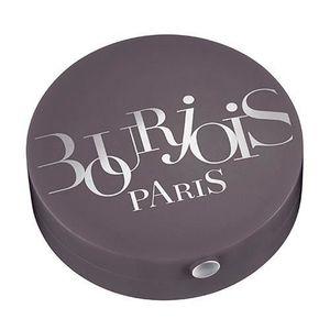 FARD À PAUPIÈRE BOURJOIS Ombres à paupières crème-poudre - #008 No
