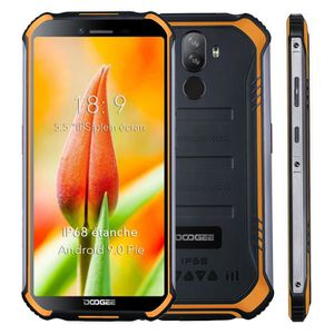 SMARTPHONE DOOGEE S40 Smartphone IP68 Etanche 5.5