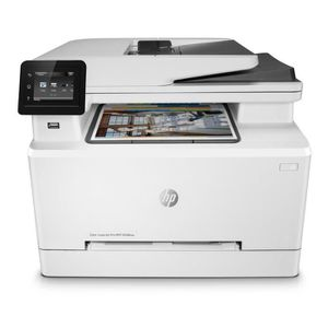IMPRIMANTE HP Imprimante Multifonction Color LaserJet Pro M28