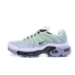 chaussure de sport femme nike