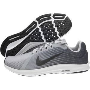 huge discount f855c 6c559 CHAUSSURES DE RUNNING NIKE Baskets de running Downshifter 8 - Homme - Gr