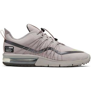 Air max sequent 4 - Cdiscount