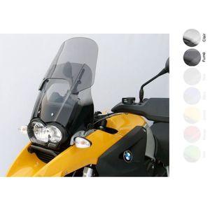 Sothat B/éQuille Lat/éRale Extension Dagrandissement pour R 1200 GS LC R1200GS R 1200GS ADV Adventure 2014-2016 Accessoires De Moto