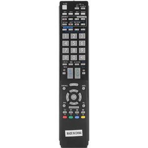 TÉLÉCOMMANDE TV Remplacement télécommande universelle Smart TV pou