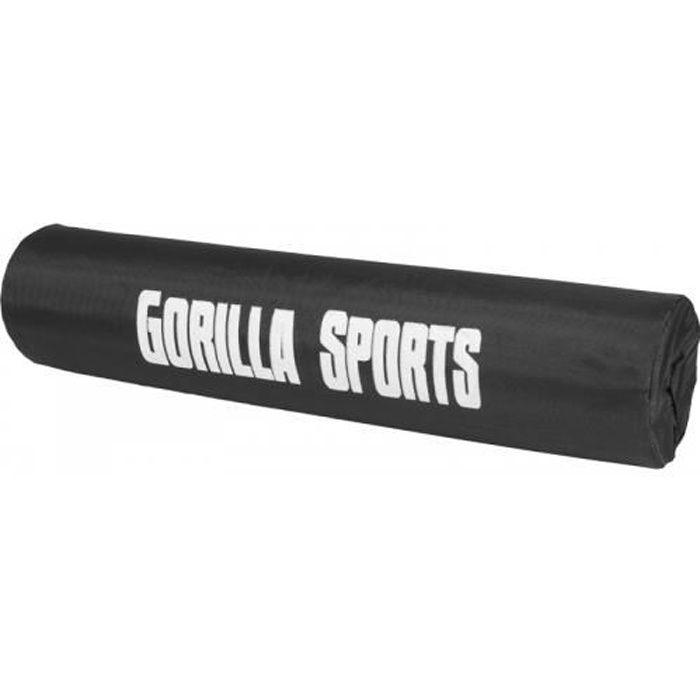 Coussin protecteur Gorilla Sports