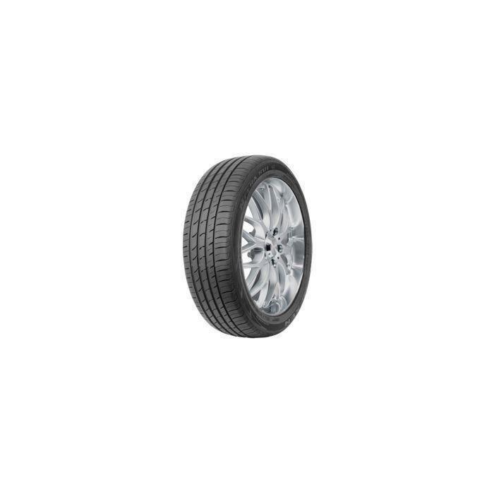 Nexen NFERA RU1 255-45R20 105W - Pneu auto 4X4 Eté