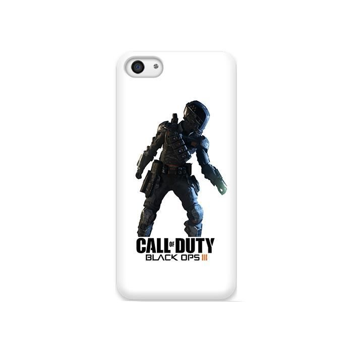 coque iphone 5c call of duty black ops 3 specialis