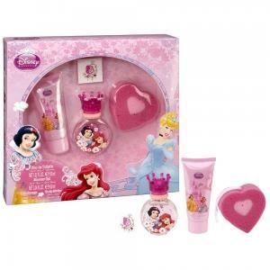 coffret cadeau beaut disney princess achat vente coffret cadeau parfum coffret cadeau. Black Bedroom Furniture Sets. Home Design Ideas
