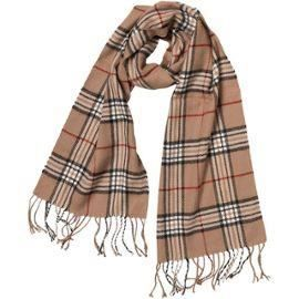 97e90fb58ffd foulard homme beige, Vente,vente 脿 bas prix,Red Wings Homme