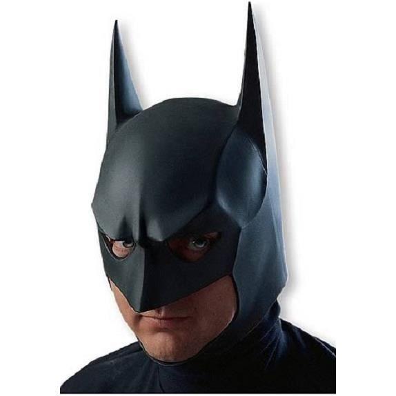 masque-de-batman-pour-adulte.jpg