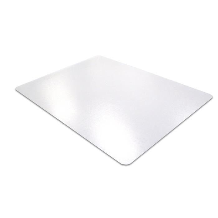 TAPIS Floortex Ultimat Tapis protège-sol, Antidérapant,