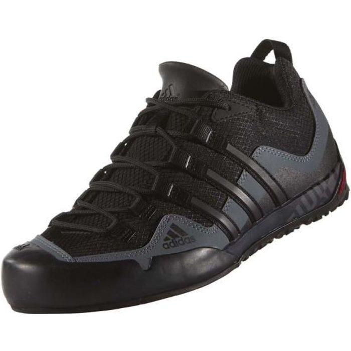 chaussure multisport homme adidas
