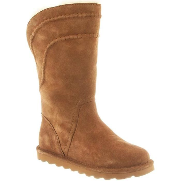 Lea Fashion Boot GL4R3 Taille-42