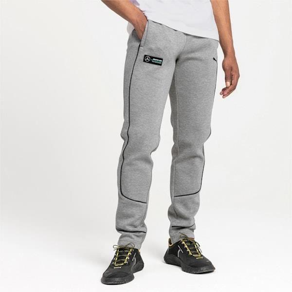 PANTALON Pantalon de survêtement Mercedes AMG Petronas
