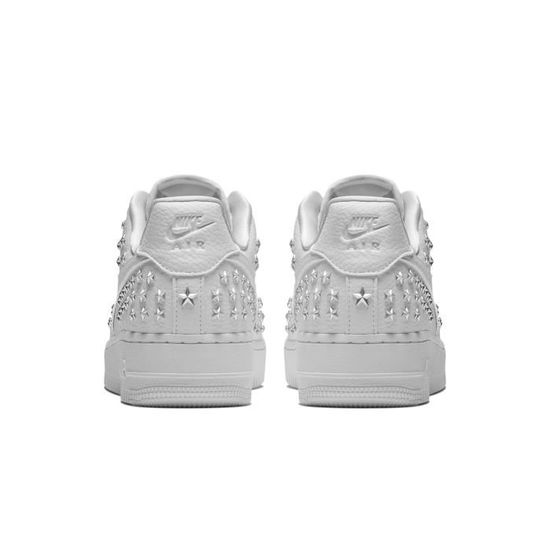 air force 1 femme pointure 39