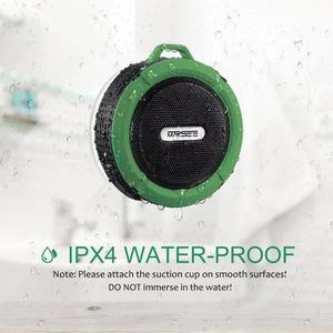 ENCEINTE NOMADE Enceinte Bluetooth Haut Parleur Bluetooth Waterpro
