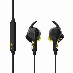 CASQUE - ÉCOUTEURS Jabra Sport Pulse Super Stéréo Bluetooth Écouteur