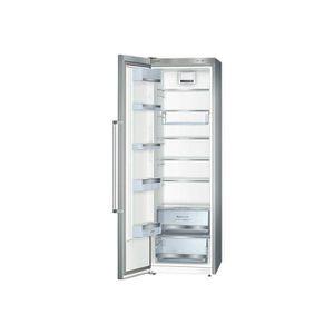 RÉFRIGÉRATEUR CLASSIQUE Bosch KSV36BI30 02.Réfrigérateur 1 porte