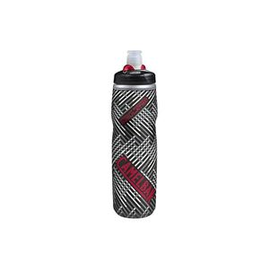 GOURDE Gourde Camelbak Podium Big Chill 25 Oz Licorice No