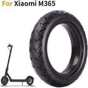 PNEUS MOTO - SCOOTER - QUAD EMEBAY - Roue de pneu avant / arrière de 8,5 pouce