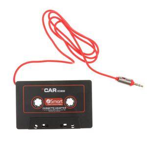 BALADEUR CD - CASSETTE BALADEUR - LECTEUR CD - CASSETTE 1 x Cassette Tape
