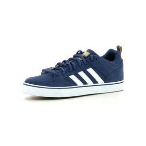 Adidas original varial low