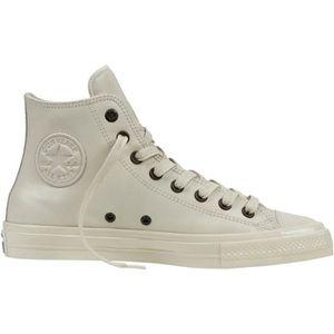 Converse Sneakers blanc cassé Homme Blanc cassé - Achat ...