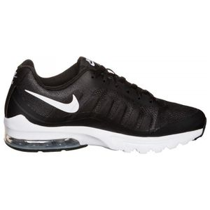 BASKET NIKE AIR MAX NEWS INVIGOR NOIR ADULTE 2019 psg jor