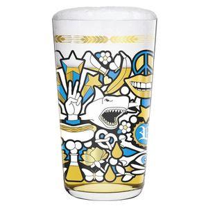BIÈRE Bière Ritzenhoff Beer Design, Verre Verre, Bière,