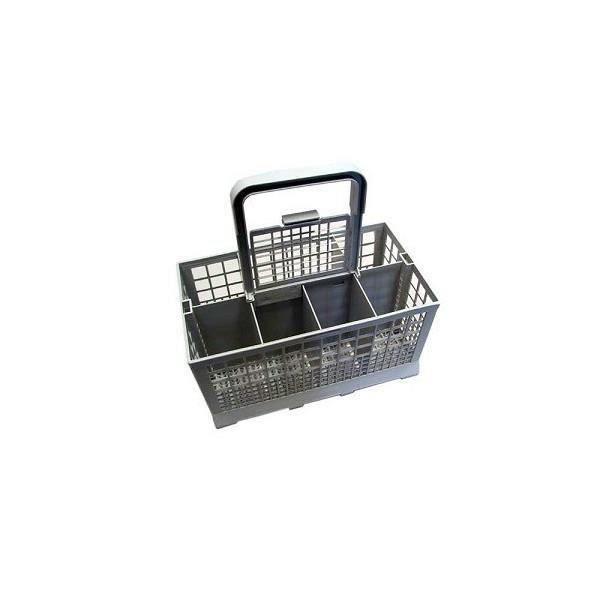 Lave-Vaisselle - UNIVERSEL - PANIER A COUVERTS LAVE VAISSELLE SIEMENS,BOSCH. La74056