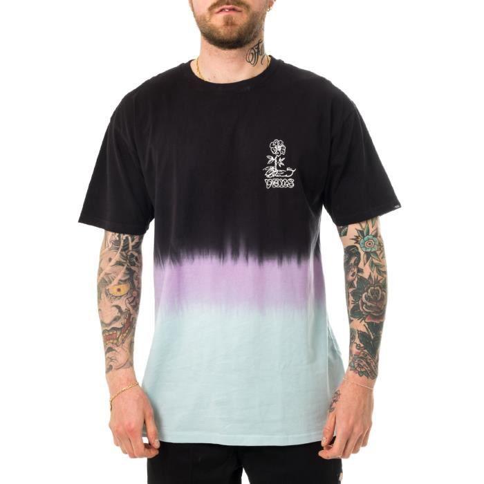 Vans T-shirt homme Vans Mn New Age Homme